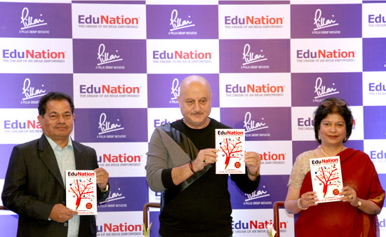 EduNation-Book-Launch-31-jan-2015